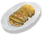 File:Fish Tacos.png