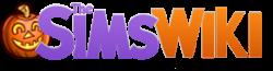 File:TSW logo halloween.png