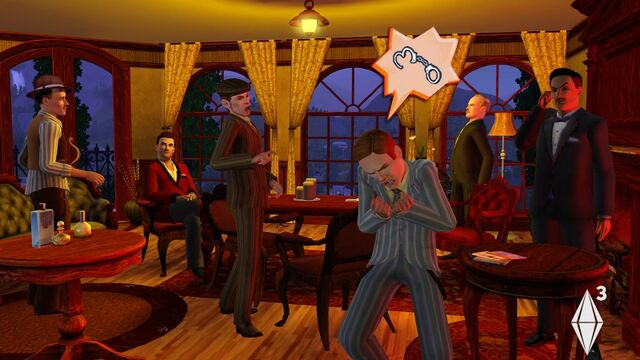 File:Thesims3-57-1-.jpg