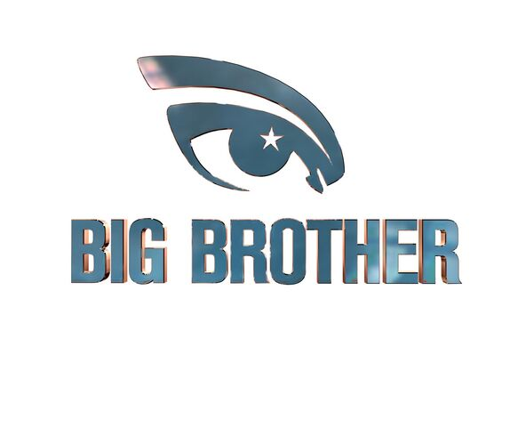 File:Big Brother Logo.jpg