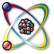 File:Science career icon.png