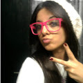 File:Pink Glasses.jpg