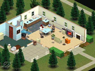 File:Sims1UnusedContent2.jpg