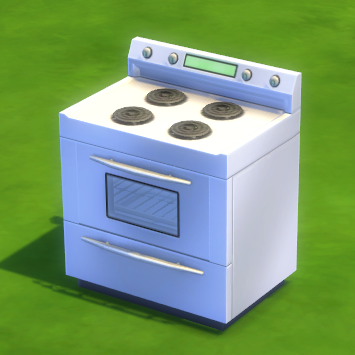 File:TS4 stove2.png