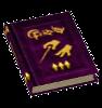 File:Book Skills Alchemy3.png