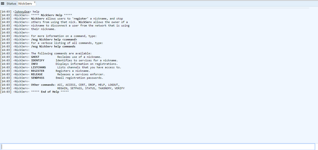 File:Freenode IRC webchat query nickserv help.png