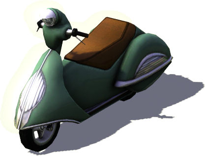 File:S3sp2 motorcycle 01.png