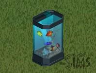File:Poseidons adventure aquarium.jpg