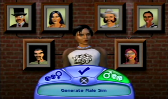 File:The Sims 2 PS2 Family Tree.png