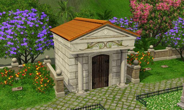 File:Island Mausoleum.jpg