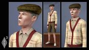 The sims 3 07-1-