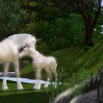 File:Unicorn 2.jpg