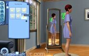 The-Sims-3-Supernatural-Busy-Bumblebee-Fairy-Wings