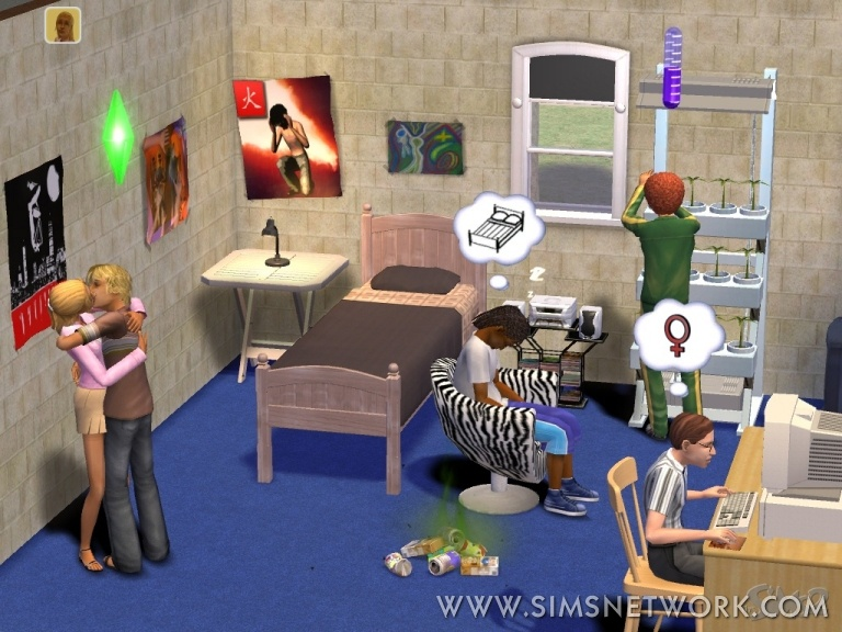 File:Sims2TeenLife.jpg