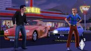 Thesims3-67-1-