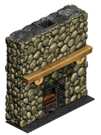 JumboFireplace