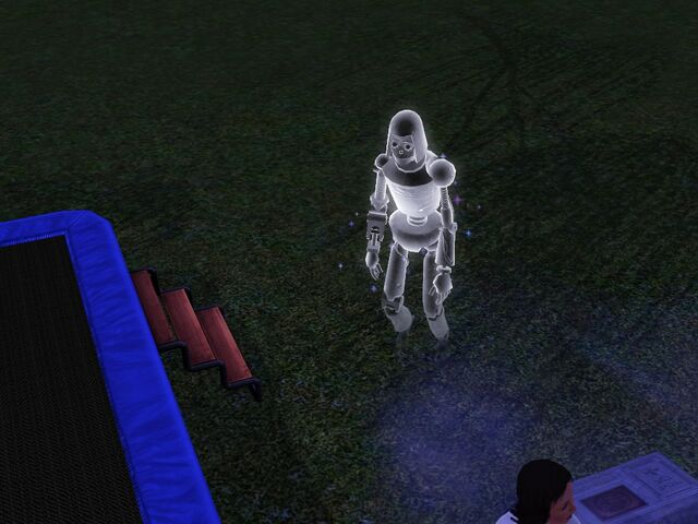 File:SimBot-Ghost.jpg
