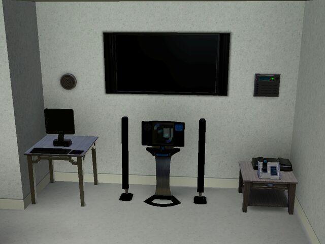 File:Sims3-electronics.jpg