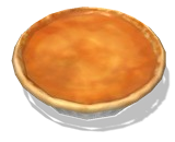 File:Sweet Potato Pie.png