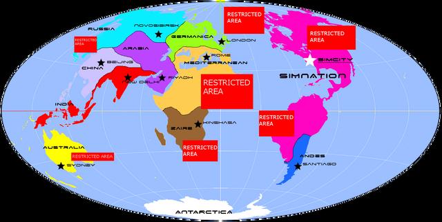 File:Revolutionmap-withrestricted.png