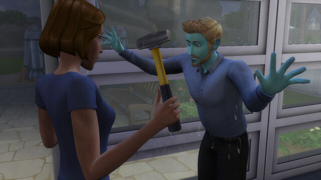 File:Sims4-simray-freeze-break-ice-chilled-victim.jpg