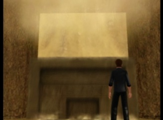 File:Doctor Who - The Sims 3 opening credits 9.jpg