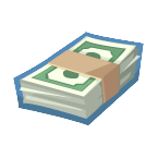 File:Tycoon.png