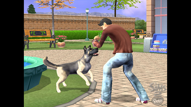 File:Sims 2 pets 3.png