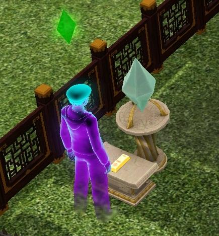 File:Ghost transmutation.jpg