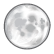 Lunarcycleicon ts3