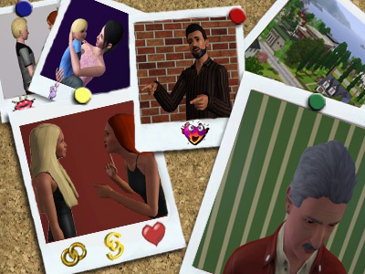File:Pleasantview (TheSims3).jpg