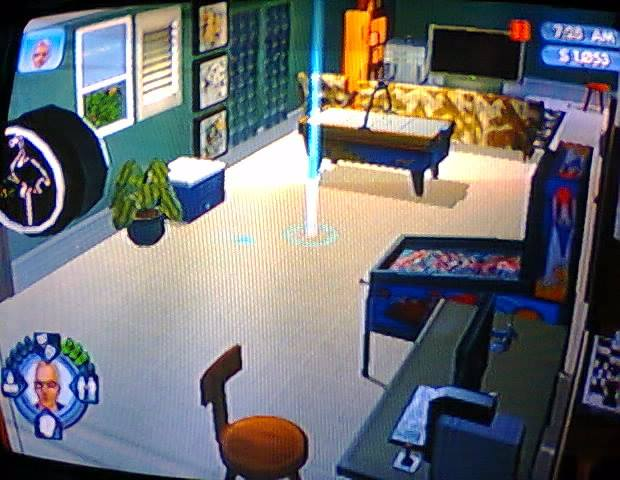 File:The Sims Bustin'Out (4).jpg