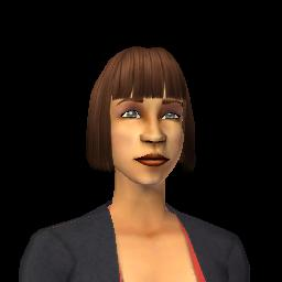 File:Veronica Williams.png
