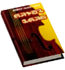 File:Book Skills Music Bass Yellow.png