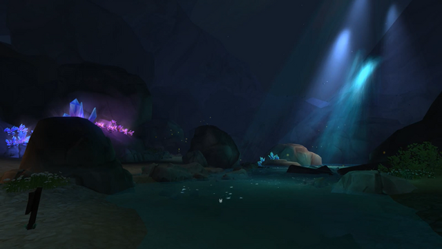File:Forgotten grotto.png