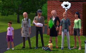 File:TS3Generations lifestages.jpeg