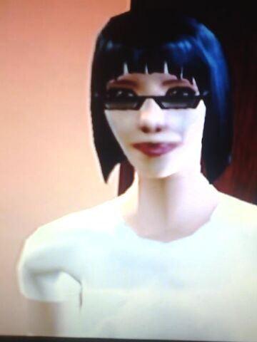 File:Rachel Thammavong (The Sims Bustin' Out).jpg