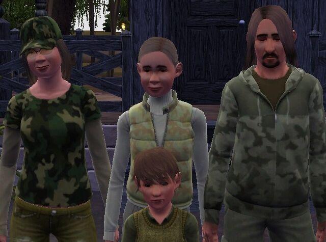 File:Bayless family.jpg