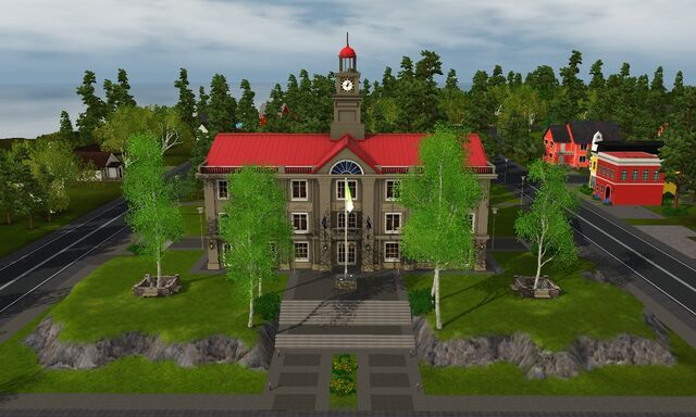 File:City Hall (Aurora Skies).jpg