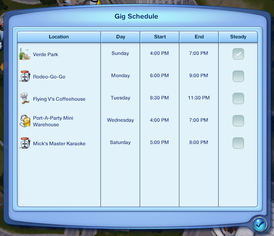 File:Gigschedule.png
