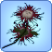 File:Death Flower.png