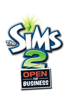 File:The Sims 2 Open For Business logo.jpg