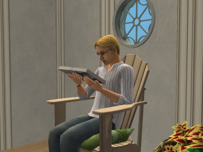 File:Owen at home.png