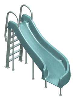 File:TS1 PoolSlide.png