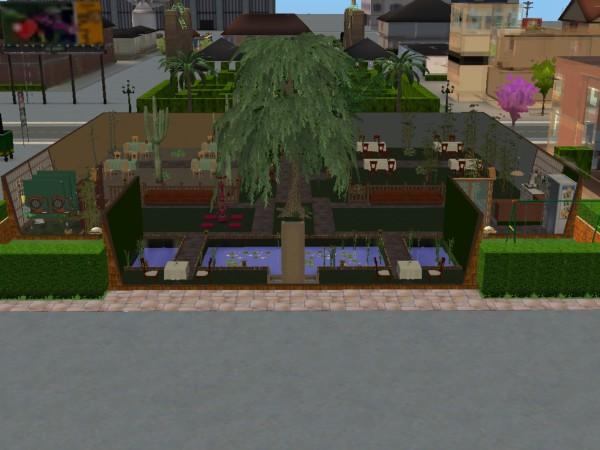 File:Bernard's Botanical Dining 2.jpg