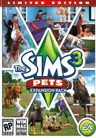File:Sims 3 Pets Limited.jpg