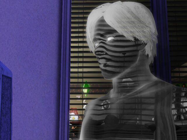 File:Mummys Curse Ghost.jpg