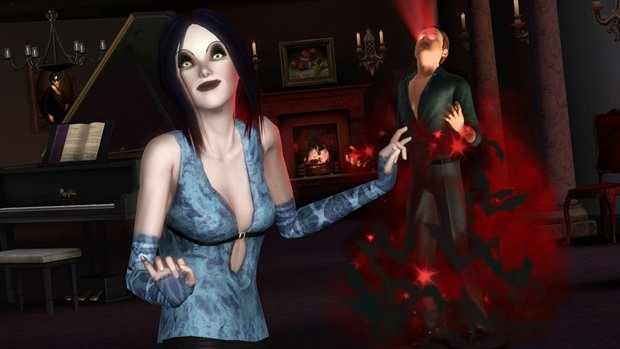 File:TS3 LateNight vampiretransformation--article image.jpg