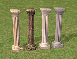 File:Column2 Sims 2.jpg