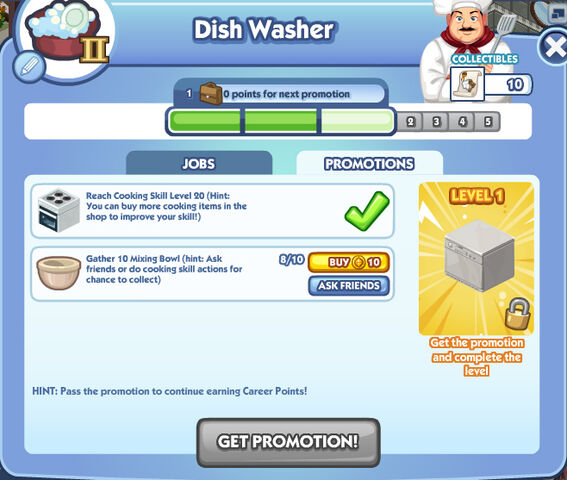 File:Dishwasher.jpg